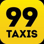 99taxis-logo-novo-2014