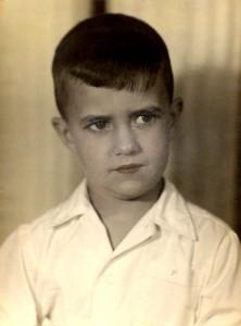 paulo-foto-antiga