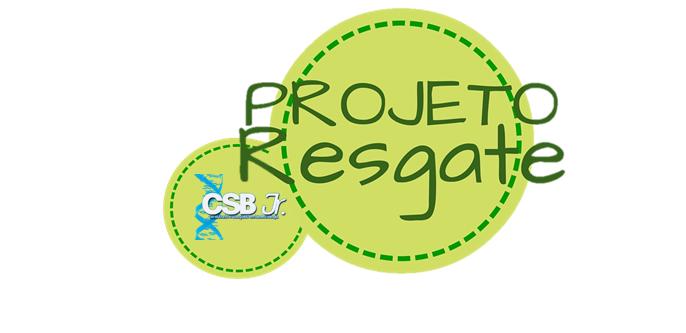 Universitários criam projeto para coleta e reciclagem de produtos