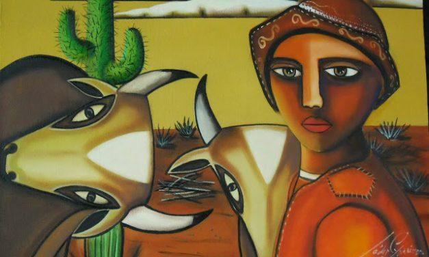 Um poema para as mulheres do Brasil