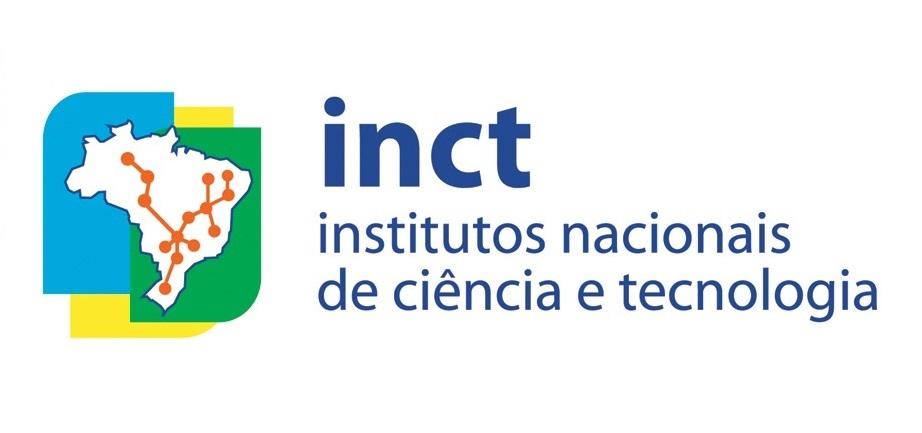 Lista nova de 252 institutos nacionais de pesquisa (INCTs) tem investimento previsto de R$ 641,8 milhões