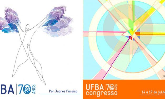 Um megacongresso pretende debater a UFBA que existe, aos 70 anos, e a que se pretende construir para o futuro