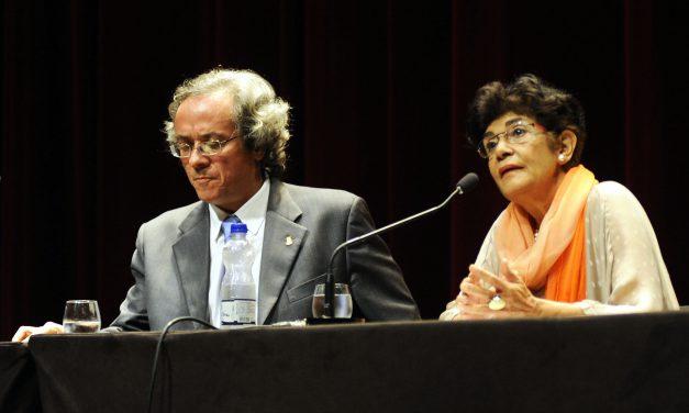 Congresso da UFBA: Contra a universidade operacional e a servidão voluntária