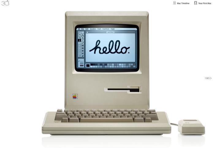 O Steve Jobs do século 15