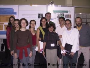 Foto_com_alunos_e_colegas_Cong_SBQ