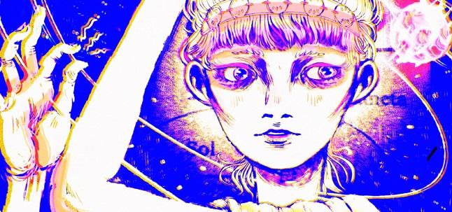 Sobre mulheres, órbitas e fanatismo