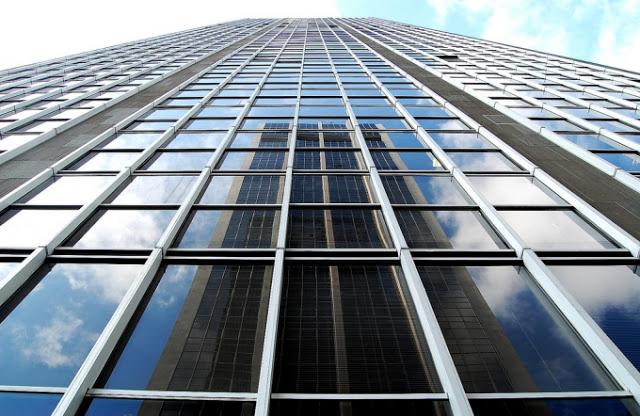 Pesquisadores de Uberlândia criam janelas inteligentes