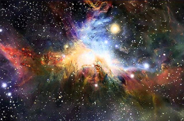 O futuro do universo ainda é um mistério, mas a aceleração de sua expansão segue como a teoria mais consistente