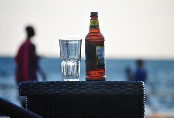 Pais atentos podem evitar abuso de álcool e drogas