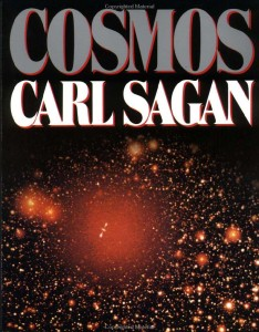 A capa da primeira edição