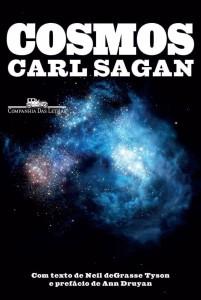 A capa da edição atual