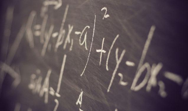 Nota 10, Brasil na elite da matemática