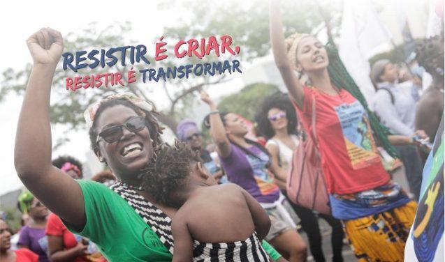 Fórum Social Mundial começa nesta terça, na UFBA