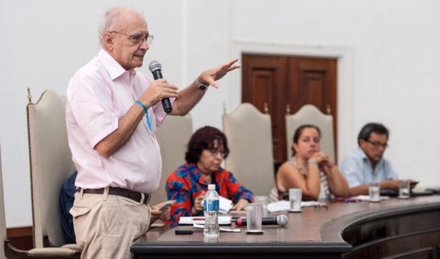 Por uma alternativa anticapitalista na América Latina