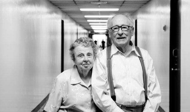 Morre a cientista Ruth Nessenzweig, aos 89 anos