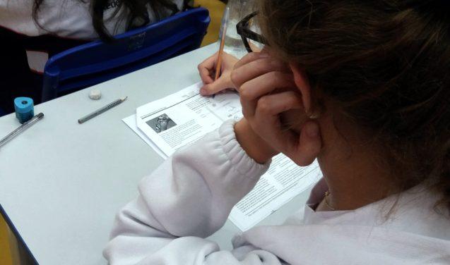 Olimpíadas do ensino médio estimulam a aprendizagem