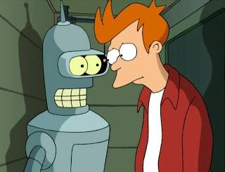 Robô debatedor da IBM discute com humano pela primeira vez