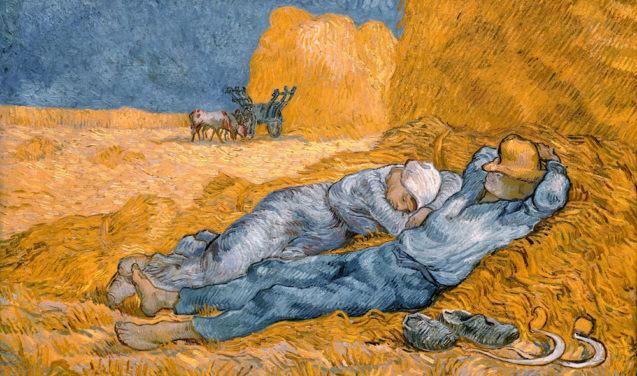 Relato de sonhos pode ajudar a diagnosticar esquizofrenia