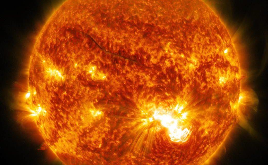 Rumo ao Sol: Nasa lançará Sonda Parker nesta madrugada