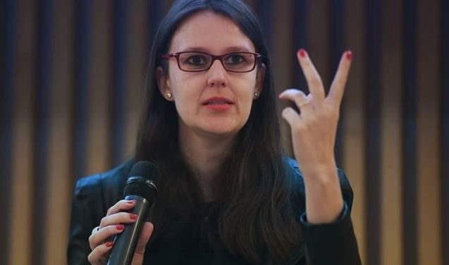 Afinal, quem vota em Jair Bolsonaro?