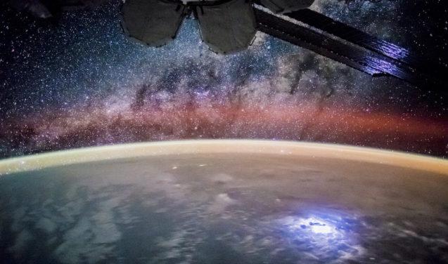 Inscrições para Garatéa-ISS estão abertas até dia 28/08