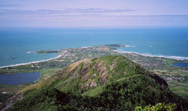 Humanidade pode ter chegado a Madagascar 6 mil anos antes do que se imaginava