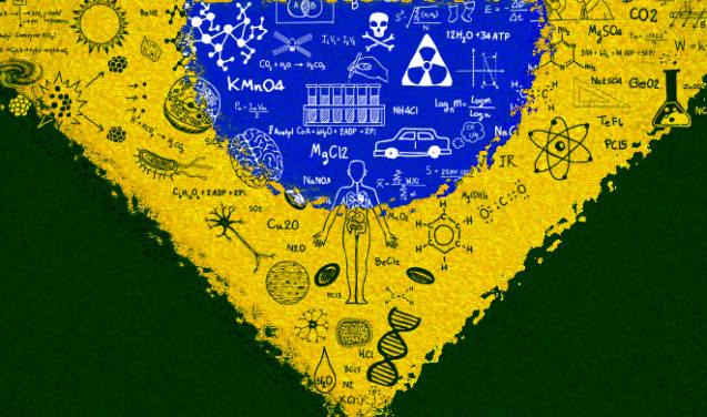 Cientistas brasileiros lançam manifesto pela democracia