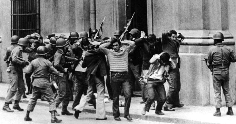 Sem conciliação. O mundo do capital quer devastação, diz Ricardo Antunes