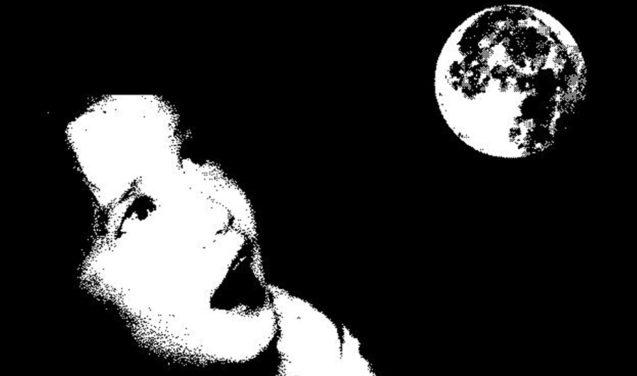 Planetário de Santo André (SP) oferece curso de cientista mirim nas férias de janeiro